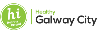 Healthy Galway City