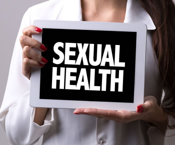 Healthy Galway City Sexual Health